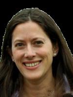 Bonnie Hartian