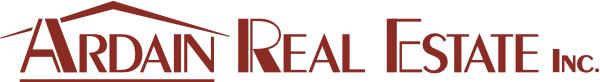 Ardain Real Estate logo